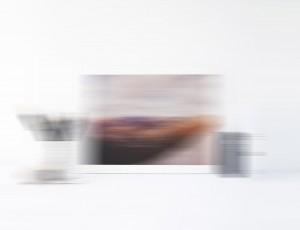 portfolio_image_01