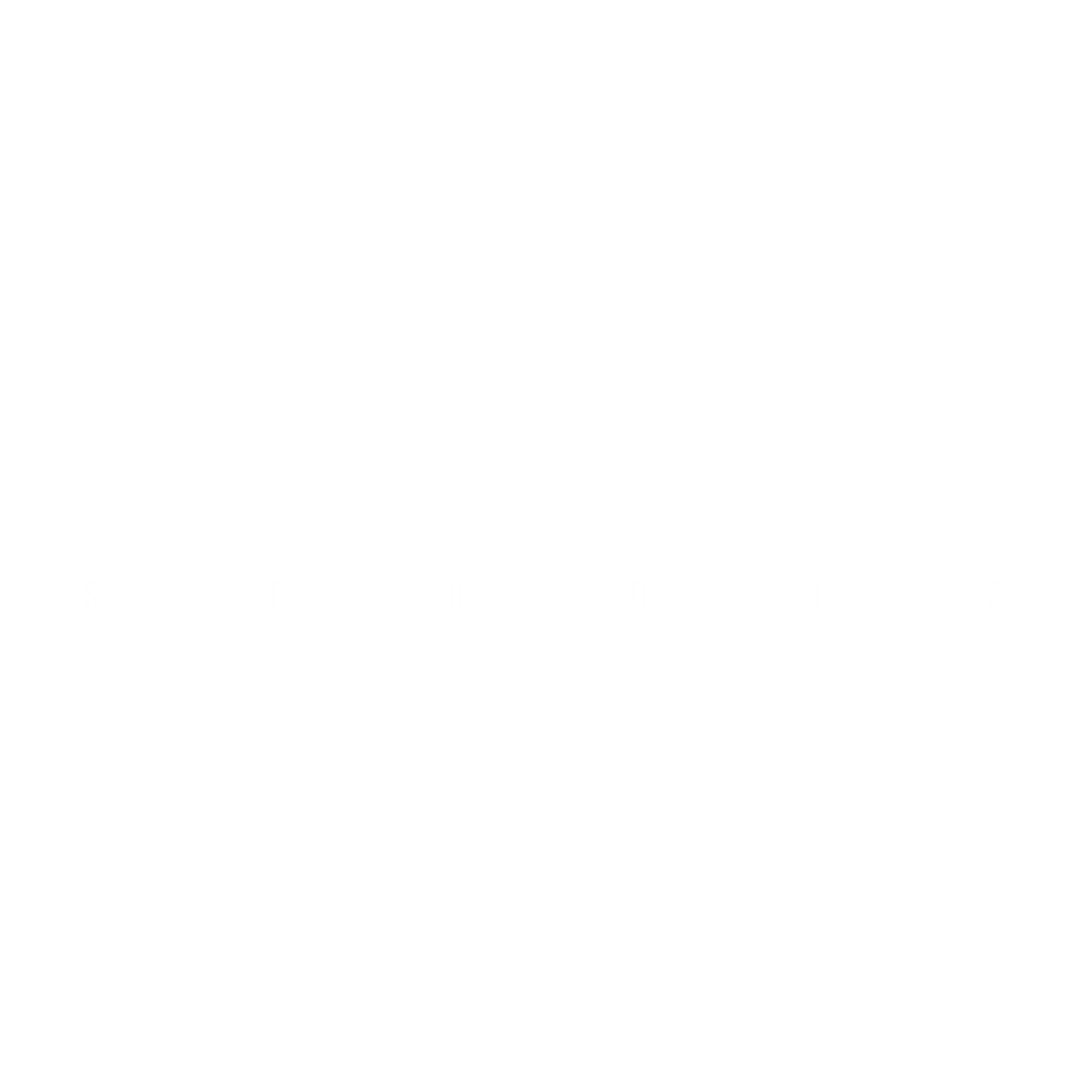 malephotography