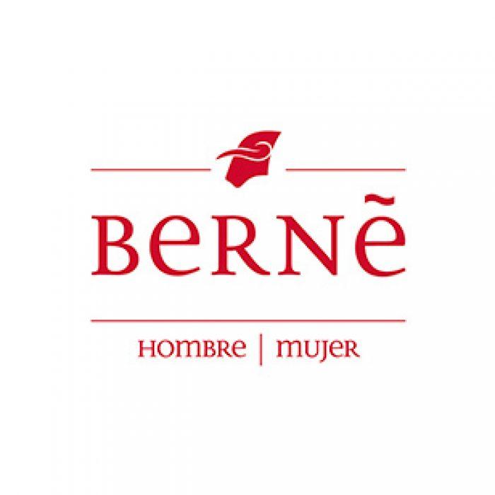 Berné