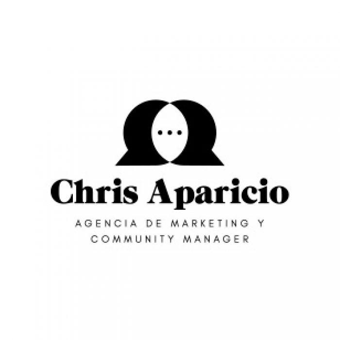 Chris Aparicio