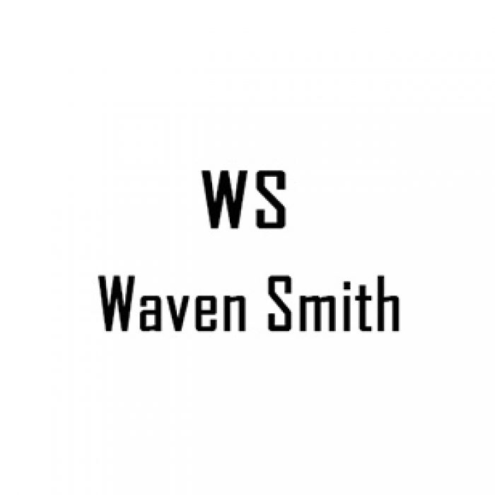 Waven Smith