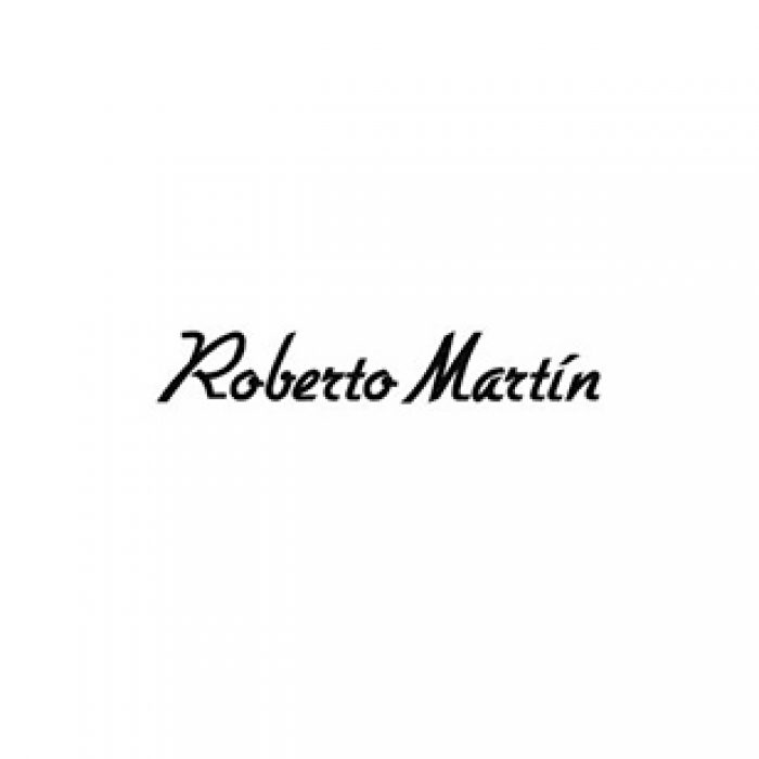 Roberto Sunglasses