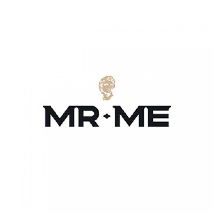 MR-ME