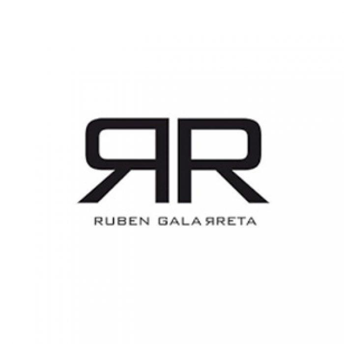 Ruben Galarreta