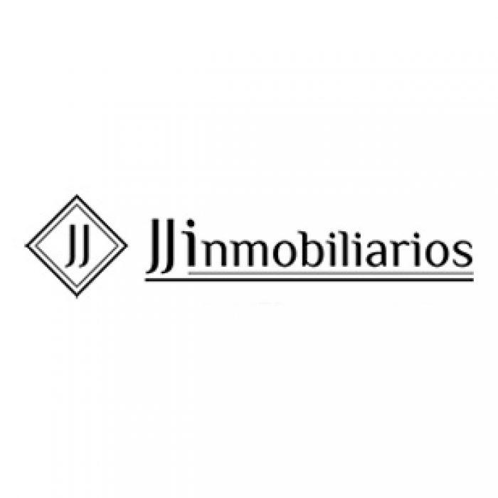 JJ Inmobiliarios