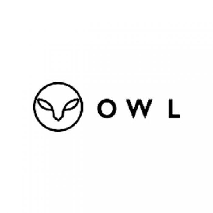 OWL CLOTHING