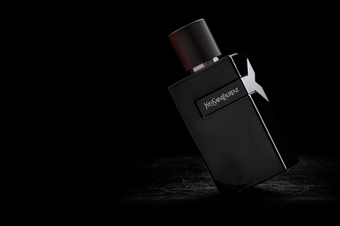 perfume yves saint laurent trabajo influencer malephotography